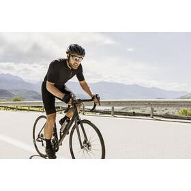 Löffler Concept Cykeltrøje Herrer, black
